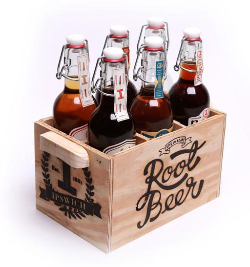 six pack holder template - 6 pack bottle holder directions tutorials templates