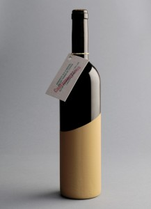 cantamanyanes wine package design 1
