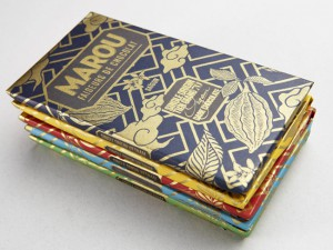 marou chocolate packaging 2