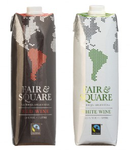 fair and square wine packaging 2