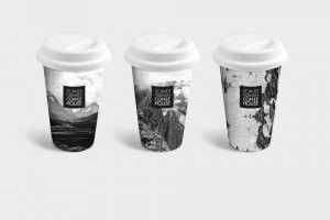 scandinavian coffee packaging 1