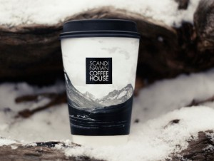scandinavian coffee packaging 2