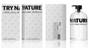 try nature packaging design 1