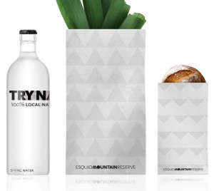 try nature packaging design 5