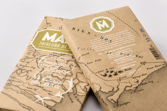 marou packaging design 2