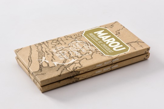 marou packaging design 3