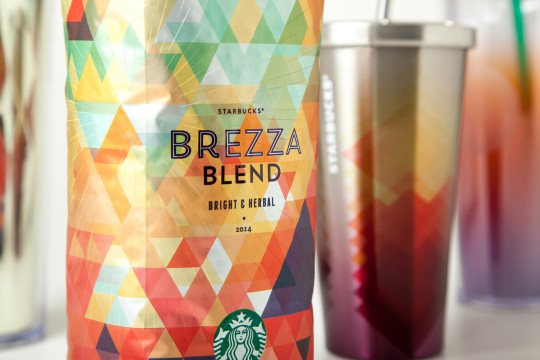 brezza blend packaging design 3