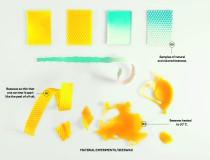 tomorrow machine future packaging design 1