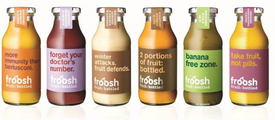froosh packaging design 2