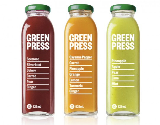 packaging design trends 2015 simplify life 1