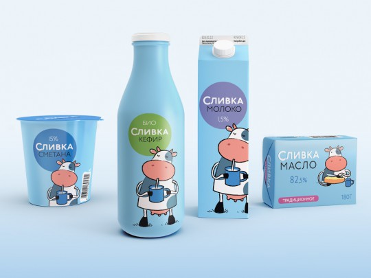 packaging design trends 2015 simplify life 2