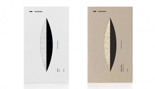 packaging design trends 2015 simplify life 3