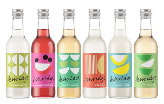 packaging design trends 2015 simplify life 5