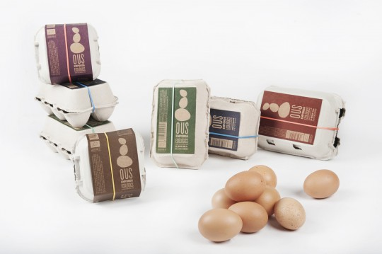 packaging design trends 2015 simplify life 6