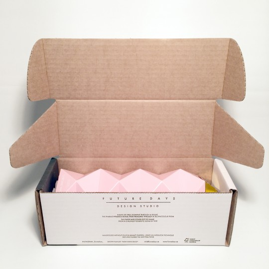 kim walltin future days packaging design 2