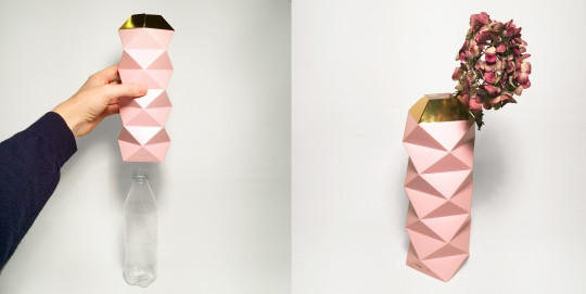 kim walltin future days packaging design 5 copy
