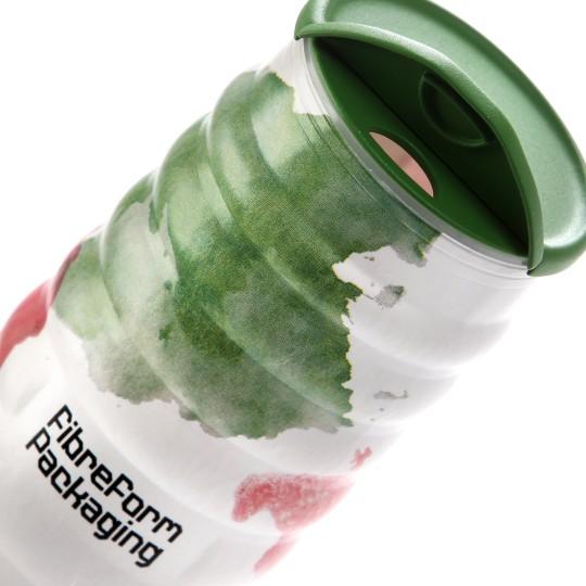 Fibre Form Packaging Innovation Design 4