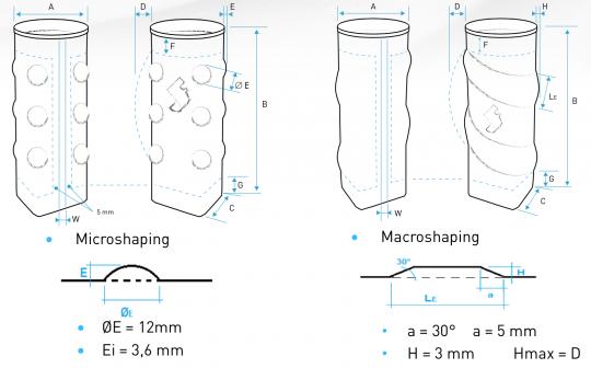 Fibre Form Packaging Innovation Design 6