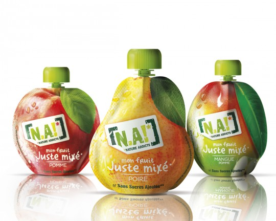 pouch fruit juice packaging innovation design1